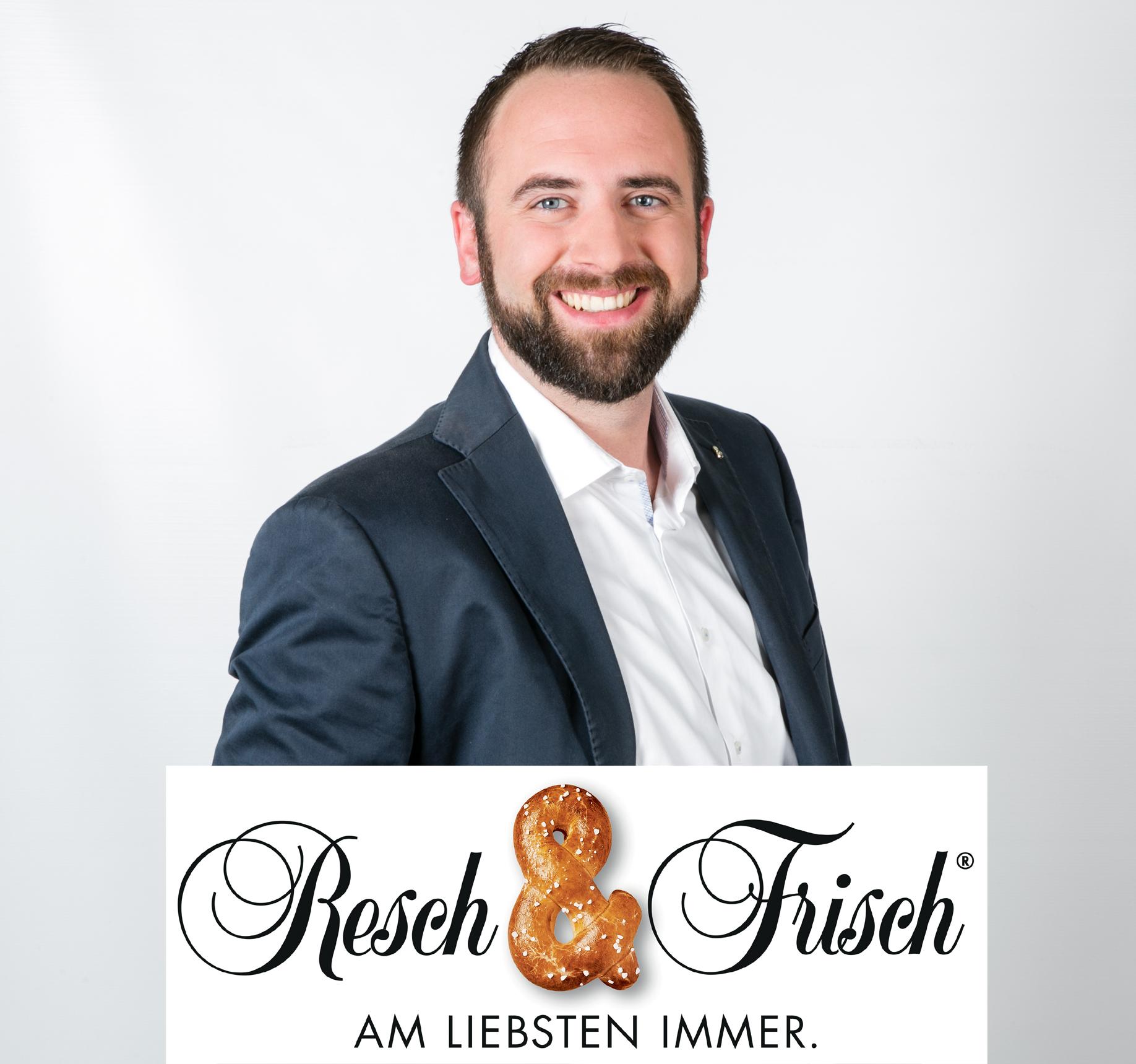 """""""Resch&Frisch"""" stellt Backzutaten kostenlos zur Verfügung"""