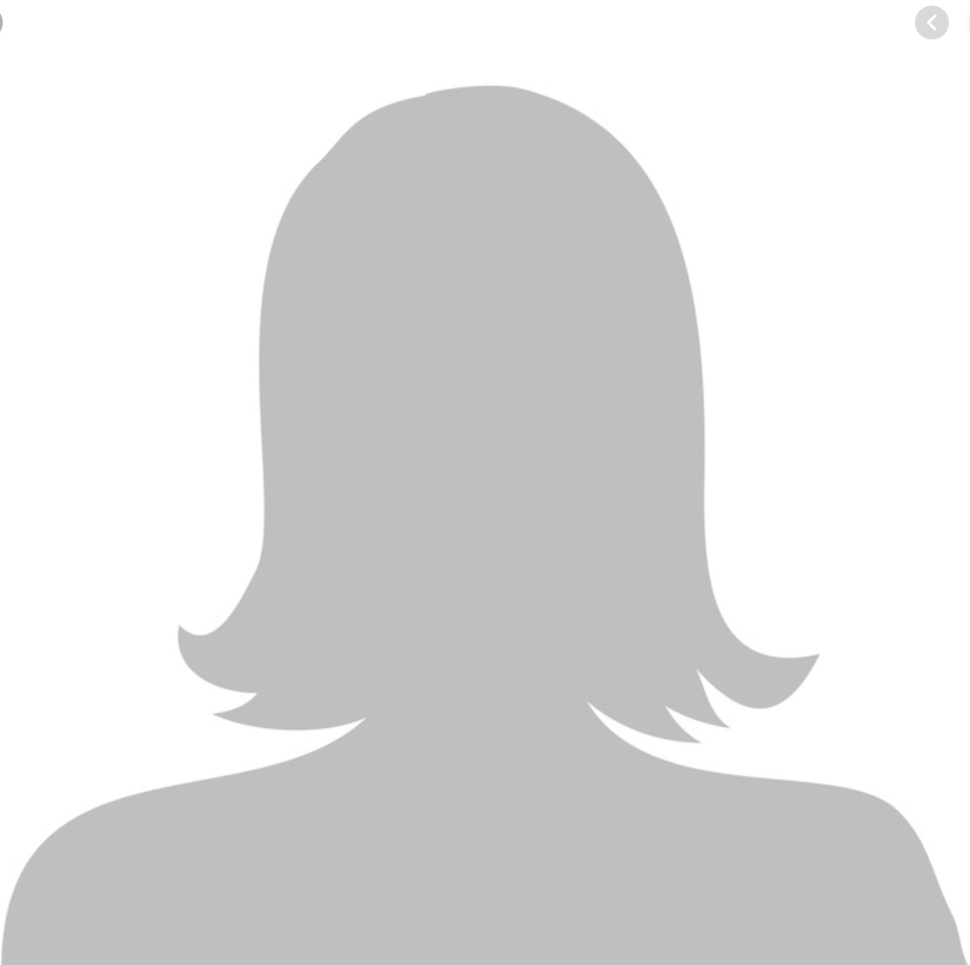 Linda Großschartner (Vorstand, Buchhaltung)