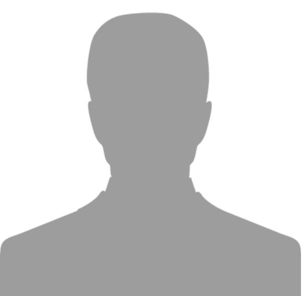 Klaus Großschartner (Vorstand, Obmann)